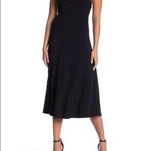 Women's dress - NEW